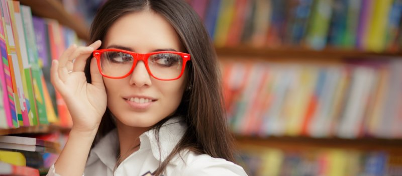 g nstige brillenversicherung direkt vergleichen und online abschlie en dkv. Black Bedroom Furniture Sets. Home Design Ideas