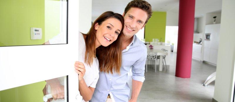 g nstige haus und grundbesitzerhaftpflichtversicherung direkt vergleichen und online. Black Bedroom Furniture Sets. Home Design Ideas