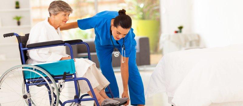 Krankenhausversicherung AXA