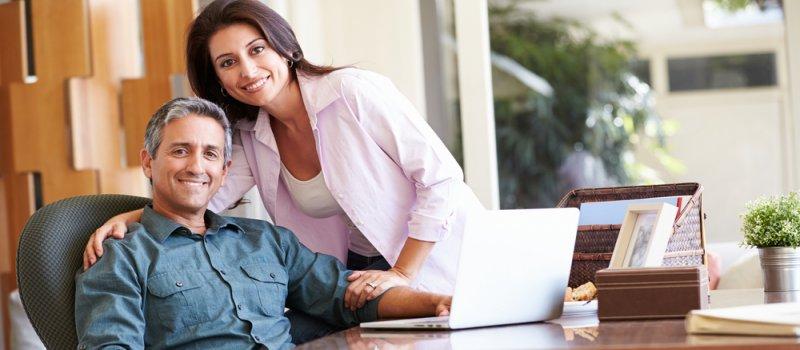 g nstige krankentagegeldversicherung direkt vergleichen und online abschlie en arag. Black Bedroom Furniture Sets. Home Design Ideas