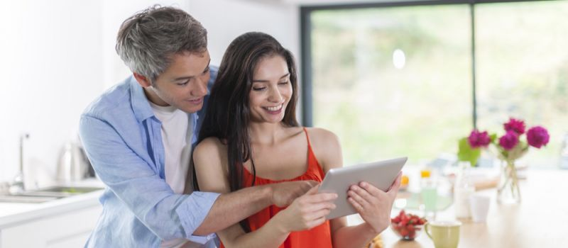 News Kunden-Vorteile