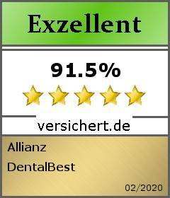 Allianz DentalBest