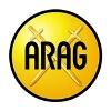 ARAG Kranken