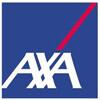 AXA Kranken